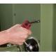 JOGO CHAVE TORX HF7M SW 9-40 MM - FELO |34808801_34500701_foldup_in_use