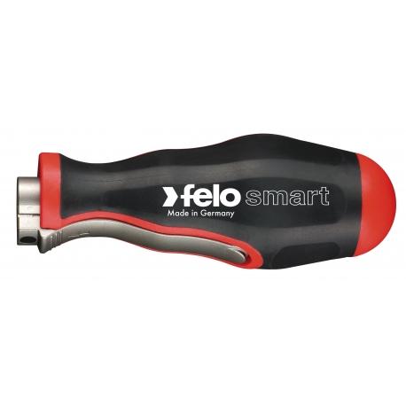 CABO SMART - FELO - WERA |FELO06920500A