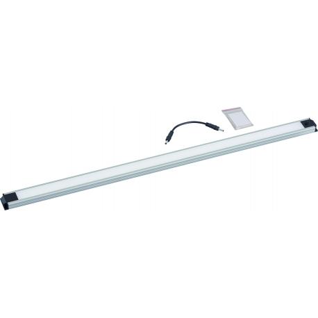 LUMINÁRIA DE LED |A007-LED