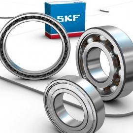 Rolamentos Rígidos de Esferas SKF