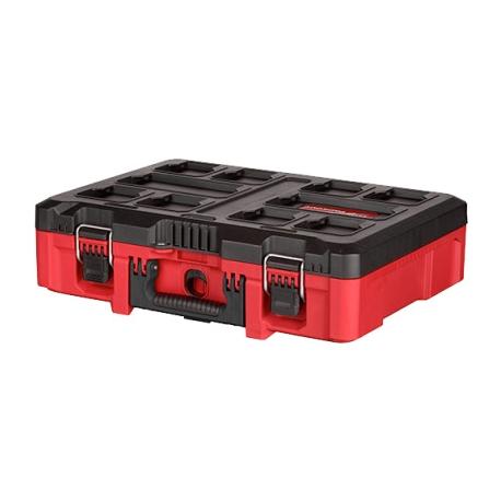MALETA MODULAR PACKOUT 8450 |milwaukeemaleta_modular_packout