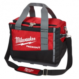 "MALETA PACKOUT 15"" - MILWAUKEE"