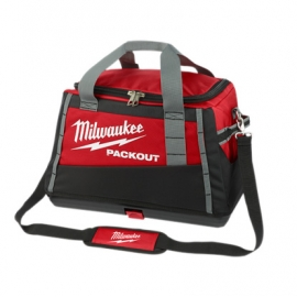 "MALETA PACKOUT 20"" - MILWAUKEE"