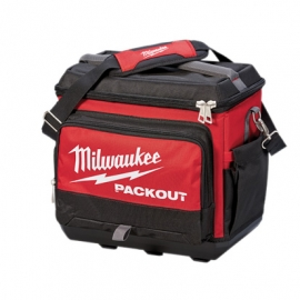 COOLER PACKOUT - MILWAUKEE