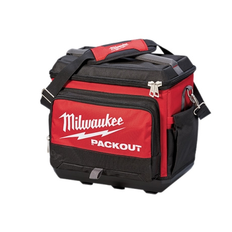 COOLER PACKOUT |milwaukee_cooler_packout