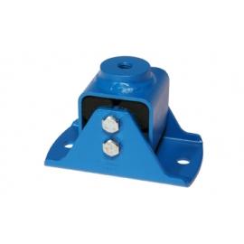 Suporte Anti-vibratório ROSTA Tipo V