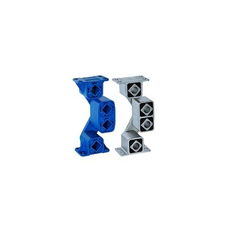 Suporte Oscilante ROSTA Tipo AB-HD e ABI-HD
