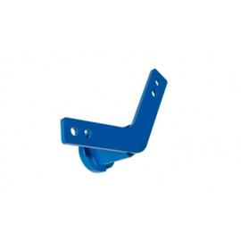 Dispositivo Tensor ROSTA Tipo SE-B (Boomerang)