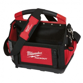 MALA DE FERRAMENTAS PACKOUT TOTE 15"