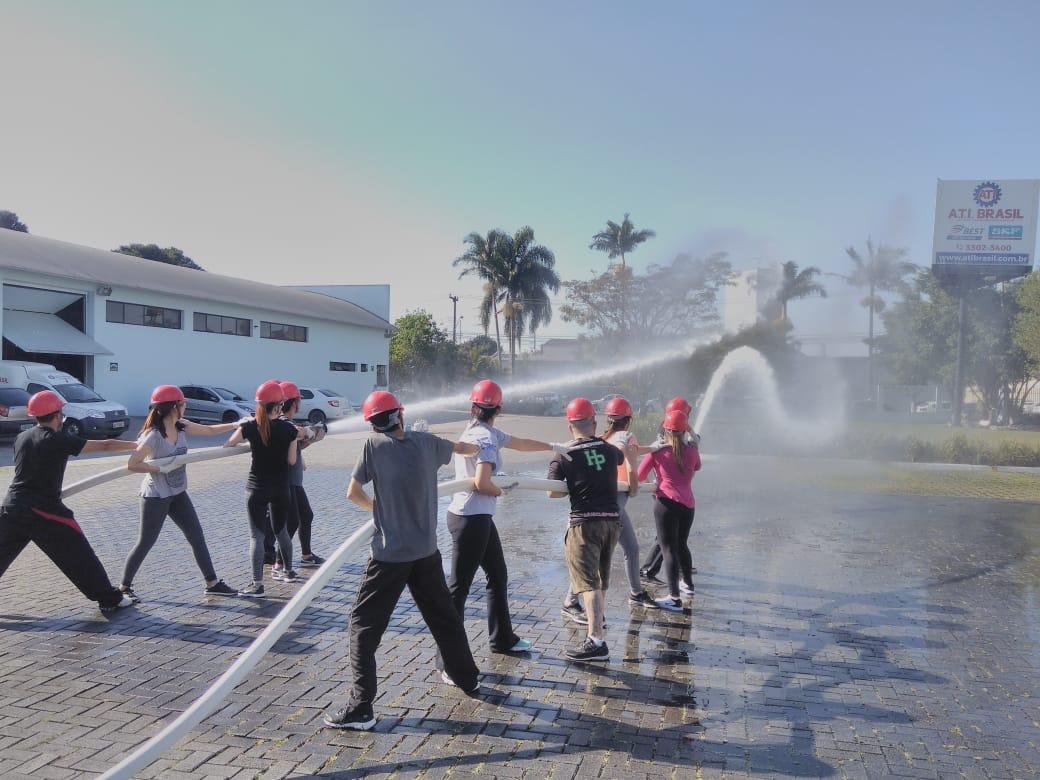 treinamento_brigada_incendio